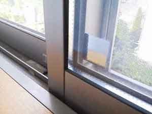 複層(ペア)ガラス 透明